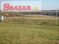 vente de terre agricole fertile