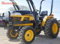 Yanm.ar EX3c2c00E traktor
