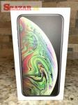 Buy Now : APPLE IPHONE XS MAX / SAMSUNG NOTE S10