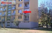 Výhodne prenajmem zrekonštruovaný 2-izbový byt