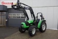 traktor De.utz-F.ahr Agro.kid 31c0cE