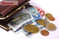Kurz mzdového účtovníctva a personalistiky