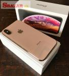 Apple iPhone SX Max Available.