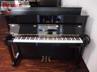 Pianíno Kawai, bez ďalších investícií