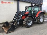 Traktor S.AME IR.ON 12cc0S top stavu