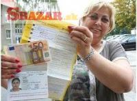 Poskytovanie finančnej podpory medzi jednotlivcam