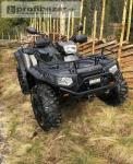 Polaris SPORTSMAN 850 Forest
