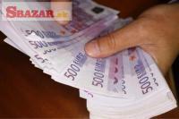 Hladáte úver naliehavo