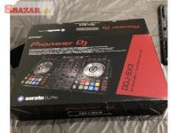 Prodej Pioneer DDJ SX3..€500 Pioneer XDJ RX2.€