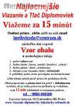 Diplomovky Prešov- Viazanie diplomových prác Pr