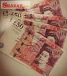 Compre dinero de alta calidad en línea