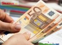 Získajte rýchlu pôžičku za menej ako 72 hodí