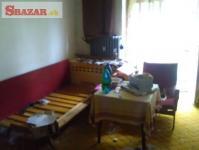 Vypratávanie Topoľčany likvidácia nábytku dem