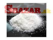 pilulky a prášok kyanidu draselného na predaj s