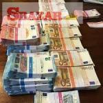 SUPER-Billetes en línea de calidad para la venta