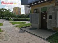 Virtuálne sídlo Košice