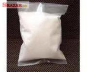 vysoká čistota kyanidu draselného na predaj