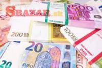 Naliehavá ponuka pôžičiek na obchodné a osobn