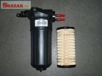 Podávacia palivová pumpa Caterpillar