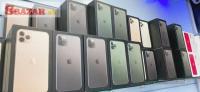 Ponuka pre Apple iPhone 11, 11 Pro a 11 Pro Max.