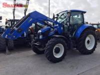 Traktor Ne.w Hol.land T5cI10c5