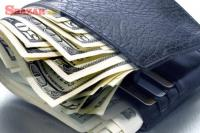 Powerful Magic Wallet For Wealth +27787917167.