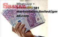 Nabízíme podnikatelskou půjčku, osobní půjč