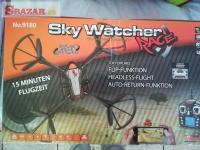 Predám dron