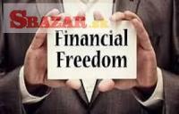 Poskytujeme finančné prostriedky pre podniky a o