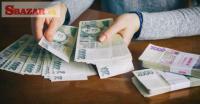 Nabídka půjčky mezi jednotlivci až do výše 6