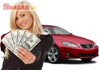 Apply for your loan here at 3% interest rate