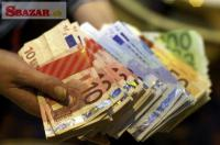Finančná podpora pre podniky a jednotlivcov kaž