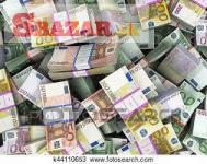 Nabídka rychlé půjčky