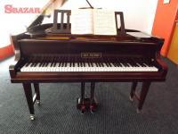 Malý klavír Ant.Petrof VI.Záruka a doprava
