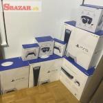 SONY PS 5 / Apple Macbook WhatsAp +17179648065