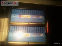 Kingston 4GB KIT DDR2 1066MHz CL5 HyperX T1 Series