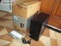 PC ACER ASPIRE M1930 (zakoupen 4.12.2012)