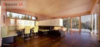 Montované domy svojpomocne, rýchlo a profesioná