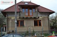 Predaj zrekon. domu v Poprade- Vysoké Tatry